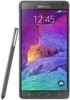 Galaxy Note 4 tipped to get Android 5.1.1 update next month