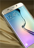 Samsung to reportedly ship 45 million S6/S6 Edge units in 2015