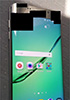 Samsung Galaxy S6 Plus rumored to pack 3,000 mAh battery