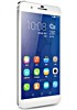 Huawei Honor 7 variants rumored to differ in design