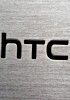 HTC to start manufacturing mobile handsets in India