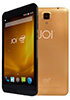 The first Intel Atom x3-powered JOI Phone 5 launches in Malaysia
