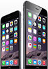 Apple no longer sells iPhones with regular AT&T contracts