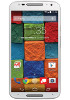 Moto X (2014) gets a price cut to $299.99 off-contract in Moto Maker