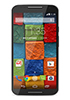 "Motorola Moto X (2015) tipped to feature a 5.2"" QHD display"