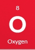 Android 5.1-based OxygenOS will debut alongside OnePlus 2