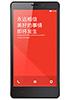 Xiaomi Redmi Note 4G receives a price cut in India