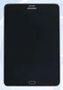 Samsung Galaxy Tab S2 8.0 passes through TENAA