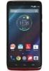 Motorola Droid Turbo soak test invites hint at Android 5.1 update