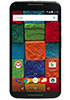 Moto X (2014) on AT&T and US Cellular also getting Android 5.1