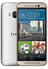 HTC One M9 Developer Edition gets Android 5.1 Lollipop