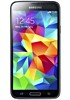 Samsung Galaxy S5 for AT&T gets a small software update