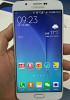 Samsung Galaxy A8 to come with a new 16MP camera sensor