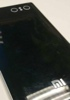 A duo of unannounced Xiaomi smartphones leak out