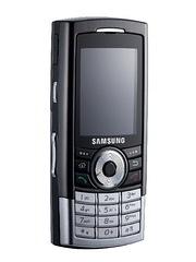 Samsung at CeBIT 2006