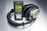 Nokia N91 8GB Music Edition
