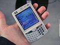 HP at 3GSM