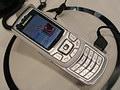 Samsung at 3GSM