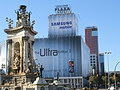 3GSM 2007 Barcelona