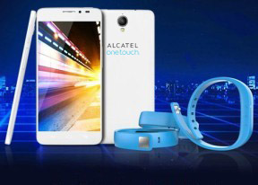 Alcatel Idol X+ review: 8-ball game