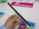 Alcatel Pixi 3 tablets