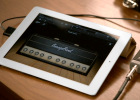 Apple iPad 2 review: Love and hate 2.0