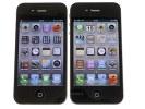 Apple Iphone 4S Head To Head