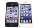 Apple iPphone 5