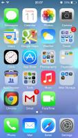 Apple iPhone 5s
