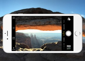 Apple iPhone 6 review: Scaled to order