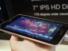 Asus Mwc 2013