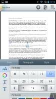 Asus Padfone 2 Review