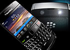 BlackBerry Bold 9780 review: Business as usual