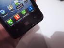 Ces 2012 Various LG Spectrul Handson