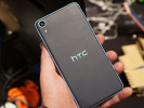 Ces 2015 HTC