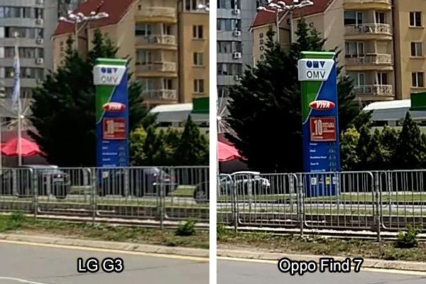 Find 7 vs. G3