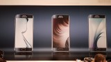 Galaxy S6 Camera Sample