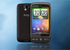HTC Desire review: A desire come true