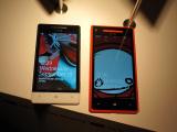 HTC WP 8S
