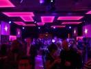 HTC Sensation Meetup