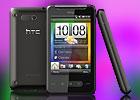 HTC HD mini review: Smart pup