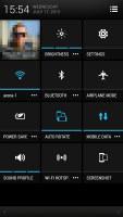 HTC One mini Vs Samsung Galaxy S4 mini