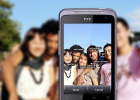 HTC Salsa review: