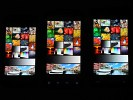 HTC Sensation Head To Head