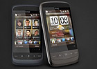 HTC Touch2 review: Beyond the basics