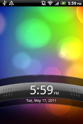 HTC Wildfire S Review