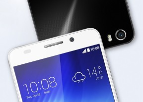 Huawei Honor 6 review: Virtue in disguise