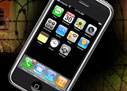 Apple iPhone in and out: The next step