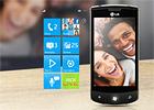 LG E900 Optimus 7 review: Lucky seven