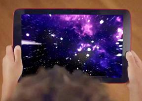 LG G Pad 10.1 review: Inching along